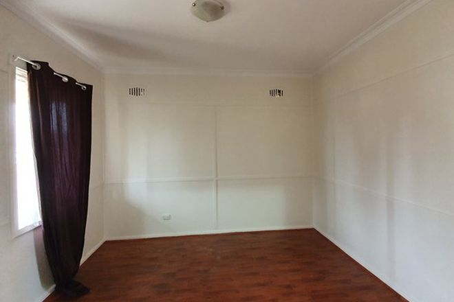 Picture of 84 Derria Street, CANLEY HEIGHTS NSW 2166