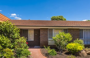 2/240 Eighth Avenue, Inglewood WA 6052