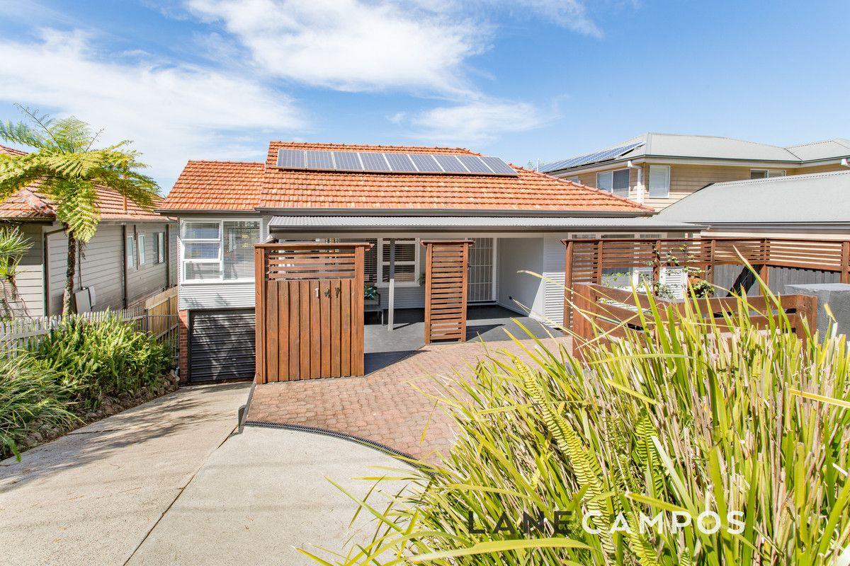 147 Rae Crescent, Kotara NSW 2289, Image 1