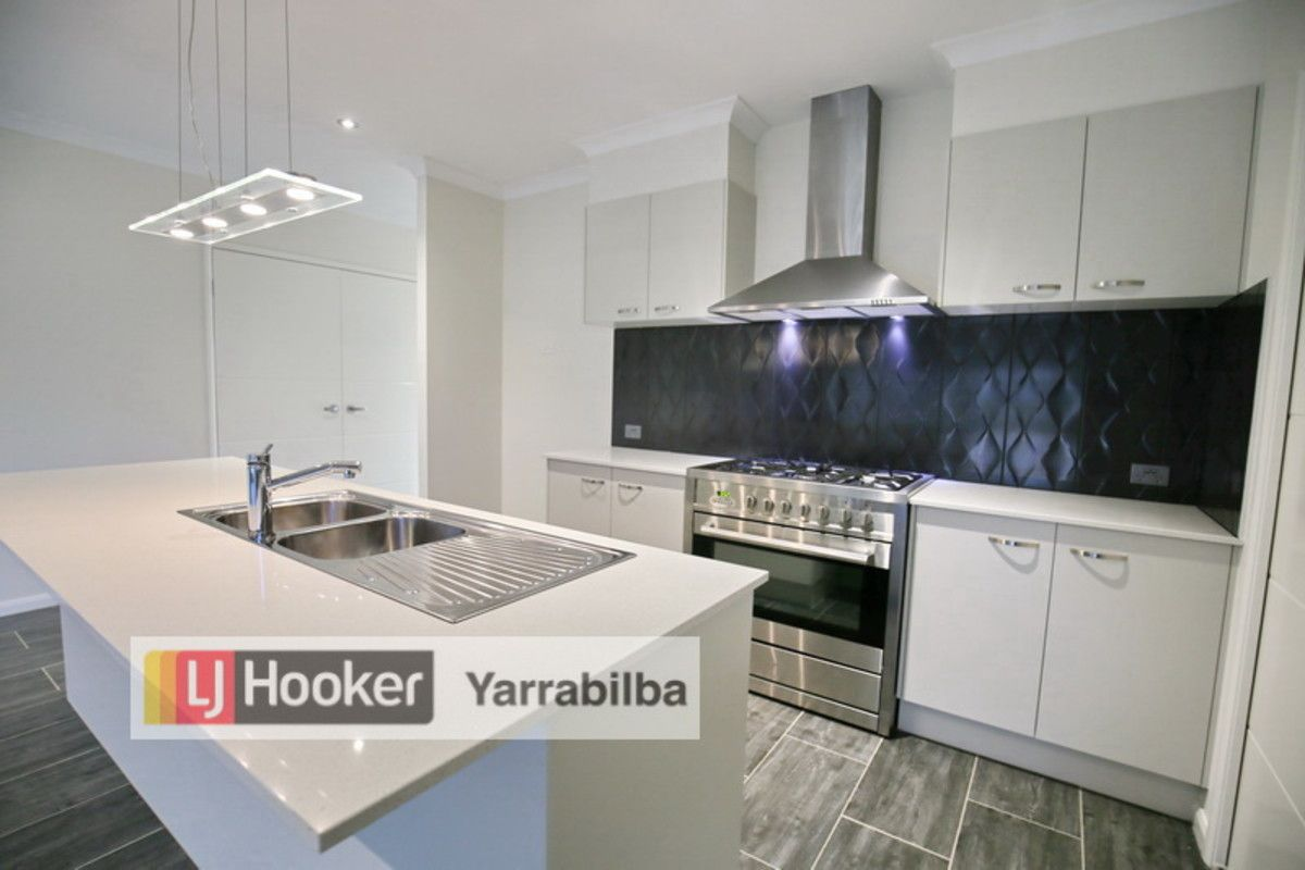 28 Summerview Avenue, Yarrabilba QLD 4207, Image 1