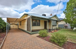 Picture of 5 Whittaker Crescent, Red Cliffs VIC 3496