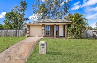 Picture of 13 Wandera Court, Redbank Plains QLD 4301