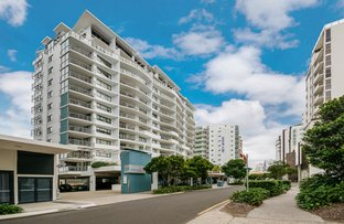 Picture of 605/29-37 First Avenue, Mooloolaba QLD 4557