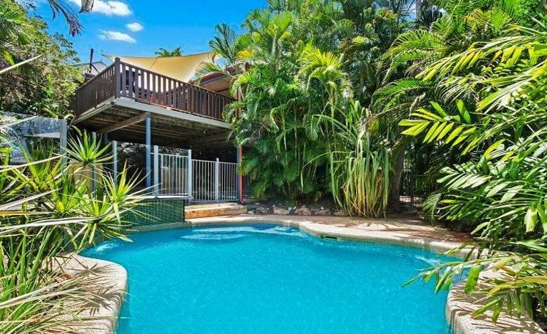 36 Victoria Street, Townsville City QLD 4810, Image 0