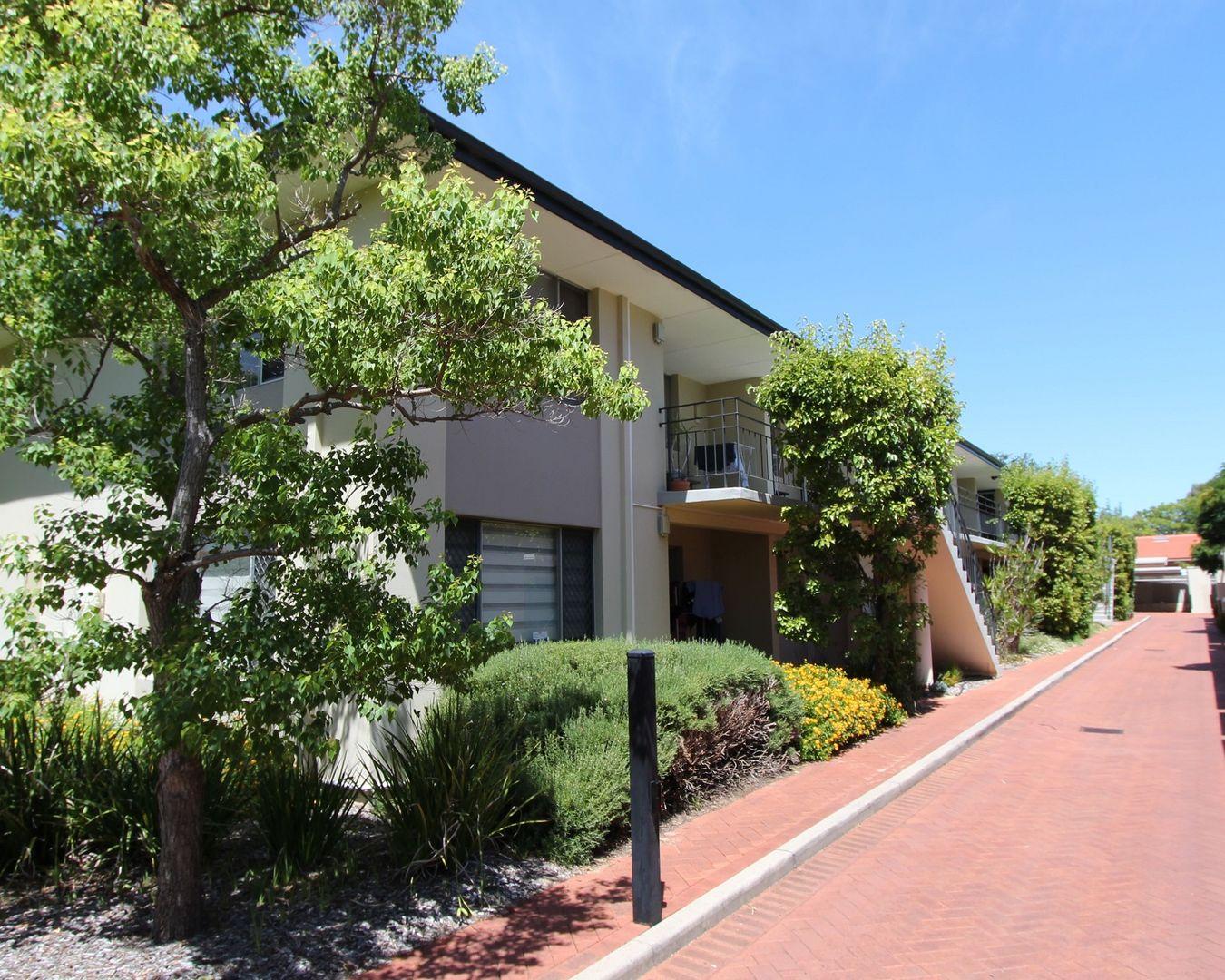9/3 Anstey Street, South Perth WA 6151, Image 0