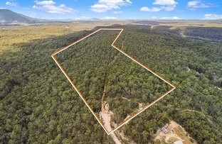 Picture of 57B Riversdale Road, Tapitallee NSW 2540