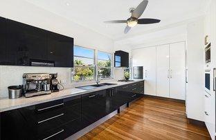 Picture of 22-24 Wagawn Street, Tugun QLD 4224