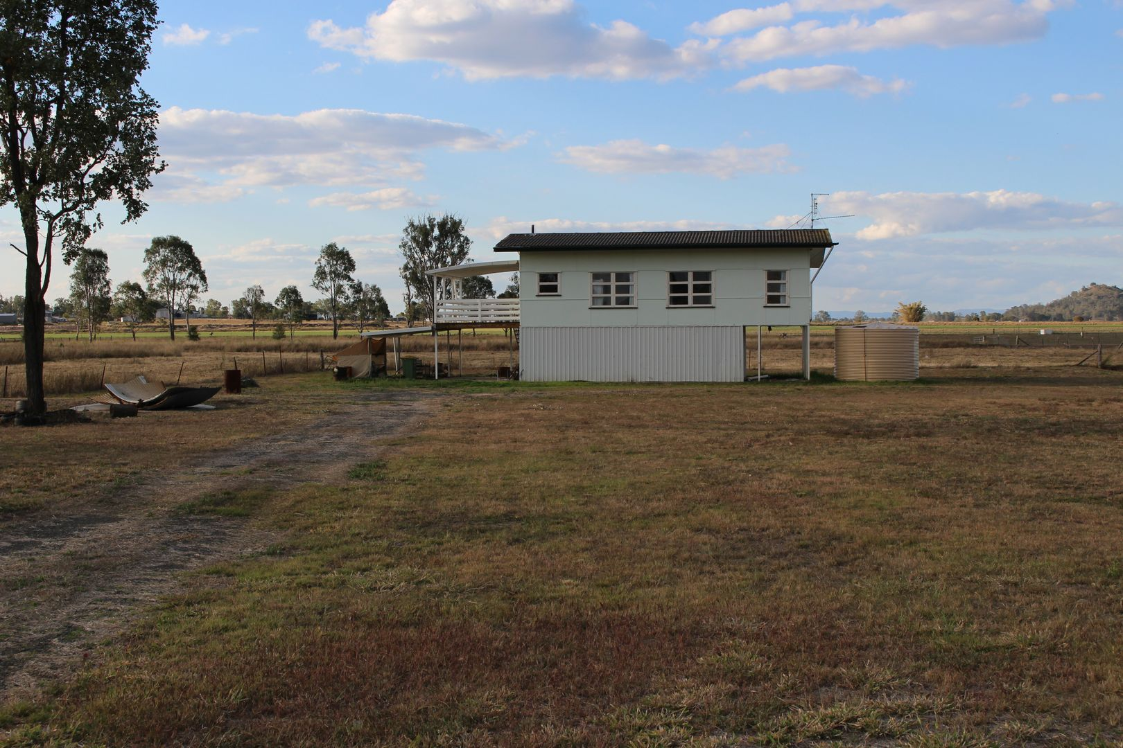 12 Old Brightview Road, Lockrose QLD 4342, Image 0