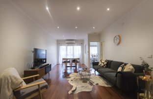 Picture of 1/27 Hope Street, Brunswick VIC 3056