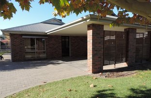 Picture of 11 Western Road, Cohuna VIC 3568