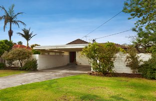 14 Shelley Avenue, Bundoora VIC 3083