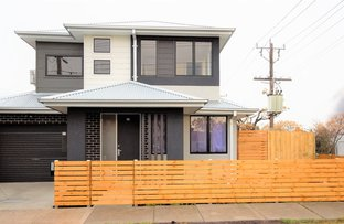 Picture of 23 Fontein St, West Footscray VIC 3012