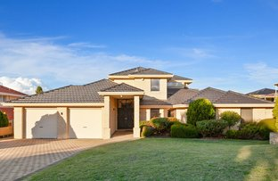 Picture of 7 Ross Road, Kardinya WA 6163