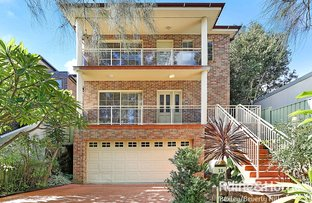 Picture of 38 Kingsland Road South, Bexley NSW 2207