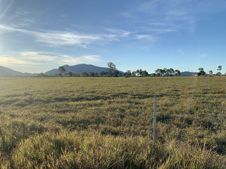 300 Woodstock Giru Road, Mount Surround QLD 4809, Image 0