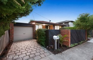 Picture of 1/53 Teak Street, Caulfield South VIC 3162