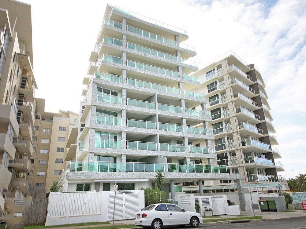 3/85 Marine Parade, Redcliffe QLD 4020, Image 0