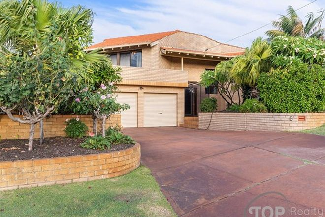 Picture of 6 Kendrew Ct, WILLETTON WA 6155