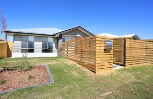 Picture of 16 Robert Drive, Pimpama QLD 4209