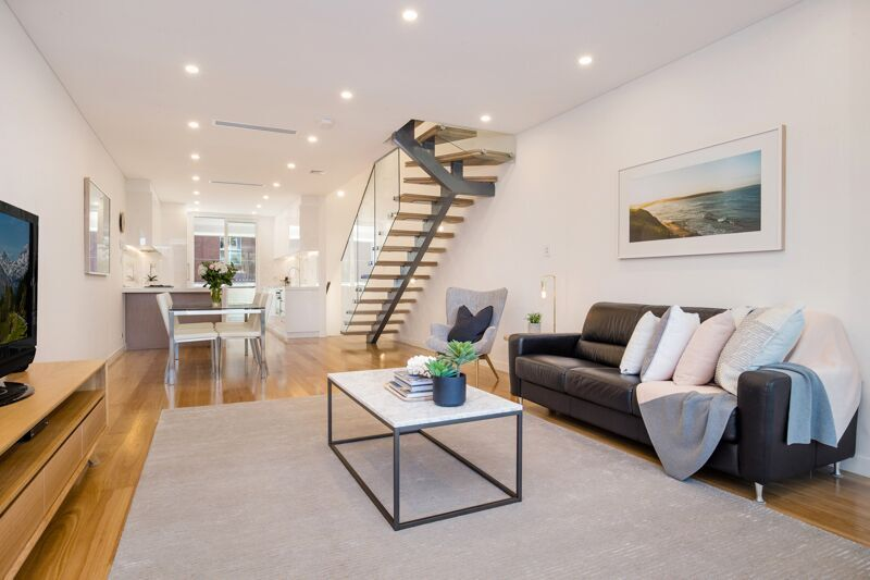1/22 Denison, Manly NSW 2095, Image 1