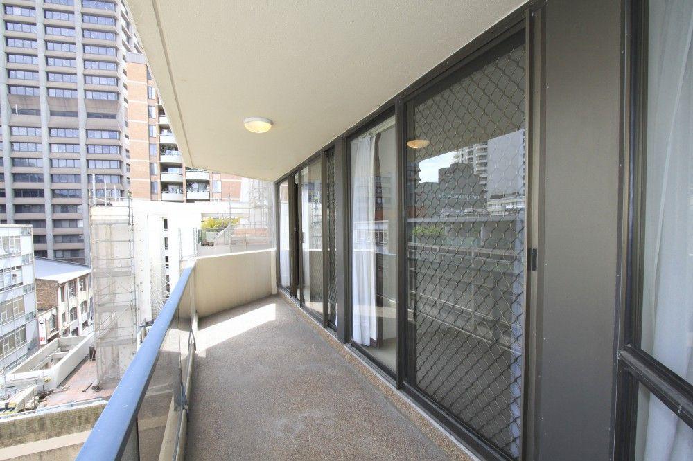 1003/160 Goulburn Street, Surry Hills NSW 2010, Image 1