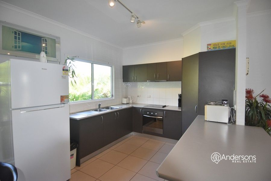 1 Lindquist Close, Mission Beach QLD 4852, Image 2