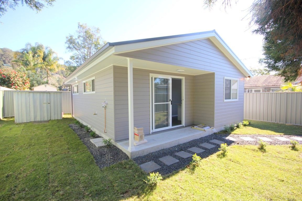 178a Veron Road, Umina Beach NSW 2257, Image 0