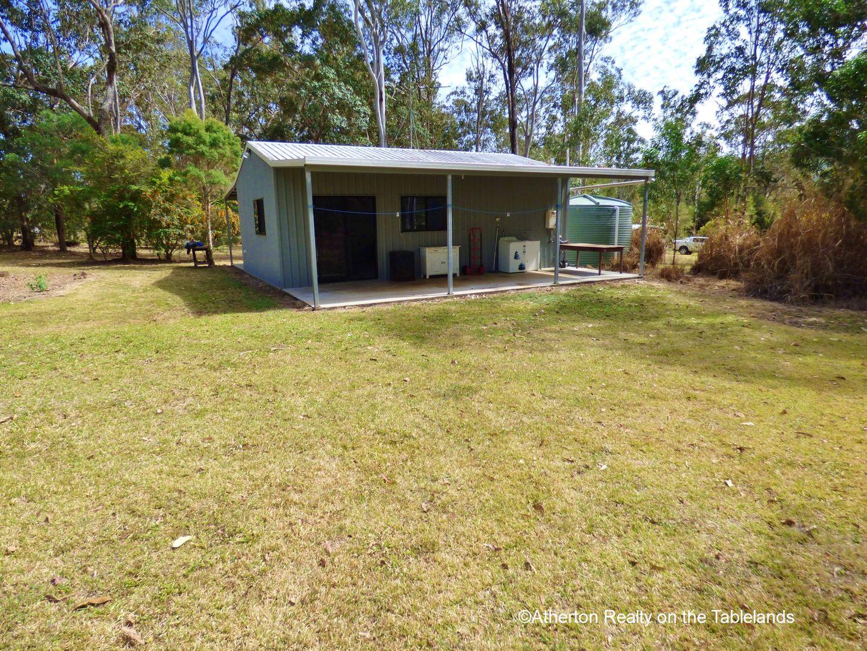 19 Goldfinch Road, Wondecla QLD 4887, Image 1