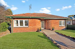 Picture of 12 Melbourne Street, East Maitland NSW 2323