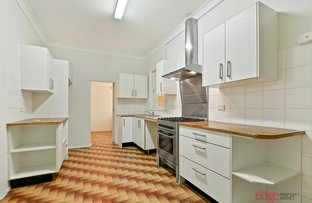 Picture of 458 Cleveland  Street, Surry Hills NSW 2010