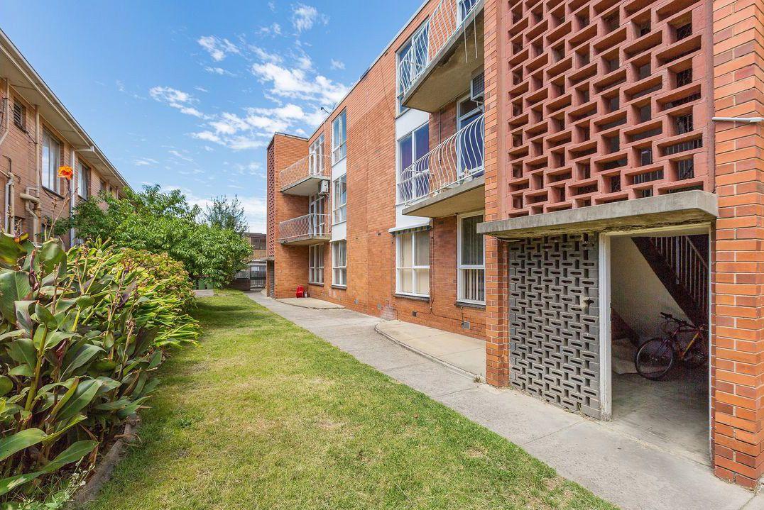 1/17 Gordon  Street, Footscray VIC 3011, Image 0