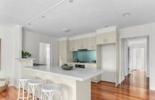 Picture of 48 Baronsfield  Street, Graceville QLD 4075