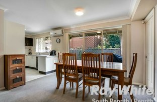 Picture of 3/9 French Street, Kingswood NSW 2747