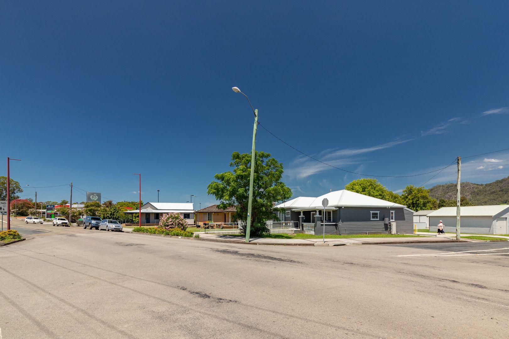 103 Church Street, Gloucester NSW 2422, Image 1