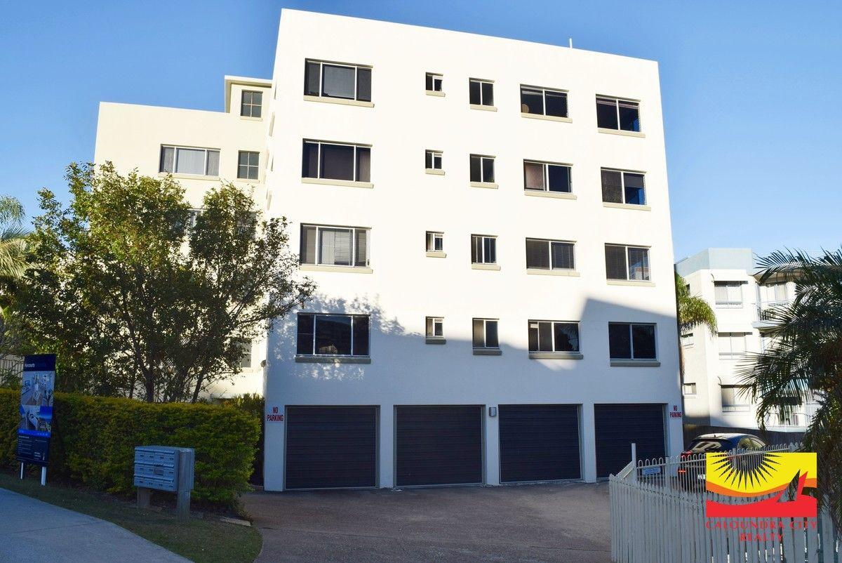2/7 Mahia Terrace, Kings Beach QLD 4551, Image 0