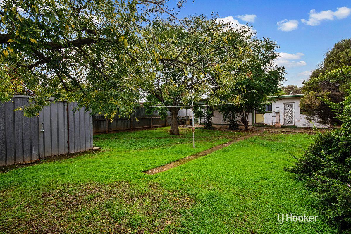7 Lambrook Street, Davoren Park SA 5113, Image 1