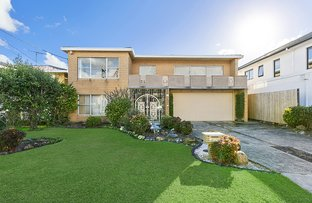 16 Fowler Crescent, South Coogee NSW 2034