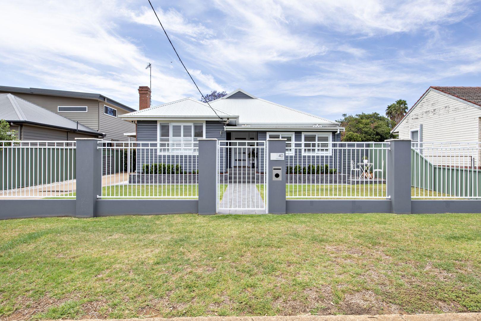 40 Sterling Street, Dubbo NSW 2830, Image 1