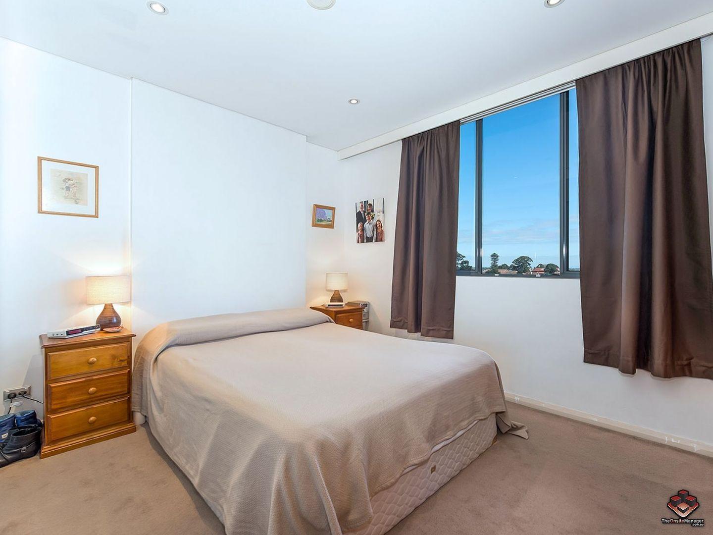 28/6-10 Romsey St, Waitara NSW 2077, Image 2