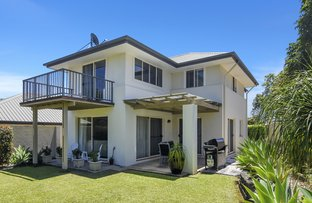 Picture of 156 Easthill Drive, Robina QLD 4226