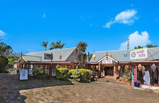Picture of 182 Main Street, Montville QLD 4560