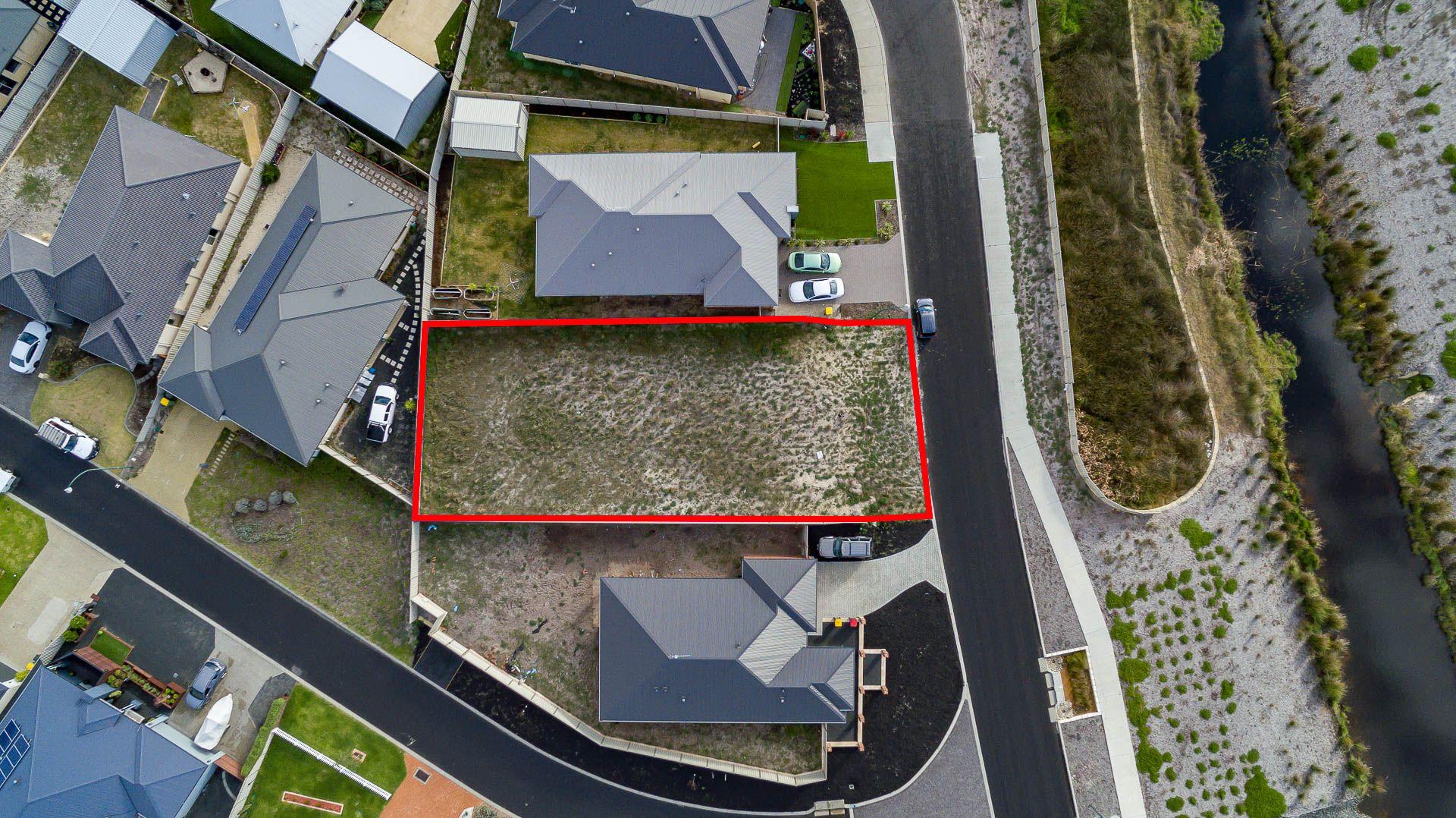 10 Pegasus Drive, Australind WA 6233, Image 2