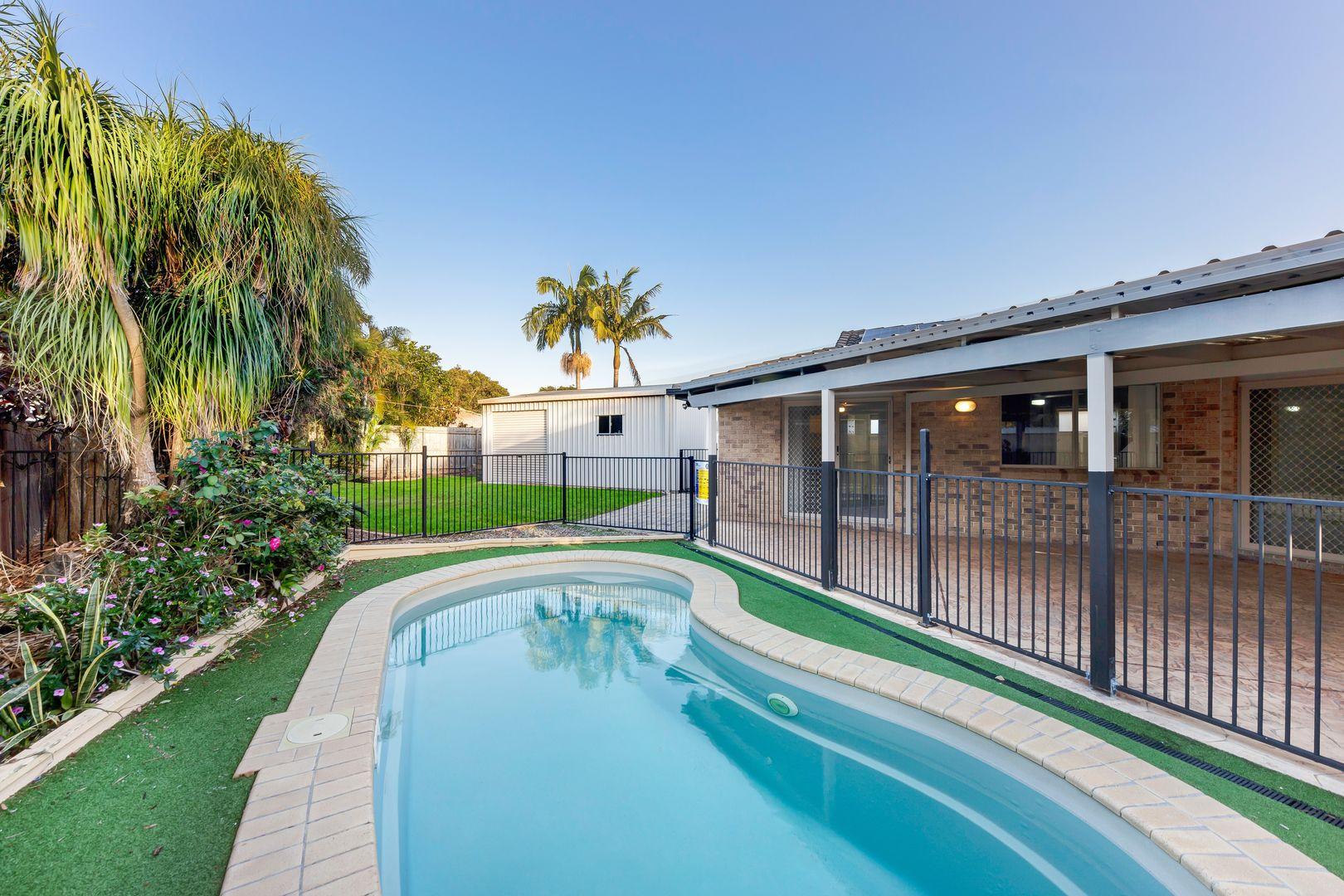 19 Bluebell Street, Currimundi QLD 4551, Image 0