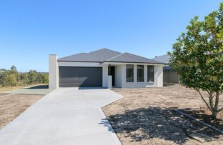 Picture of 14 Dimmock Street, Singleton NSW 2330
