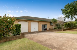 Picture of 17 Prospect Street, North Toowoomba QLD 4350