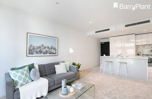 Picture of 1304/8 Waterview Walk, Docklands VIC 3008