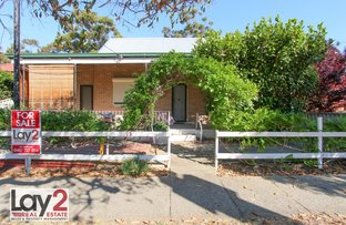 Picture of 27 Murray Street, Bayswater WA 6053