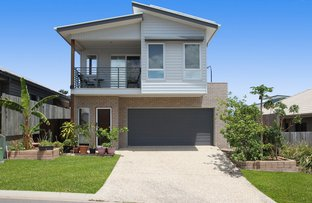 Picture of 111 Springfield Central Boulevard, Springfield Lakes QLD 4300