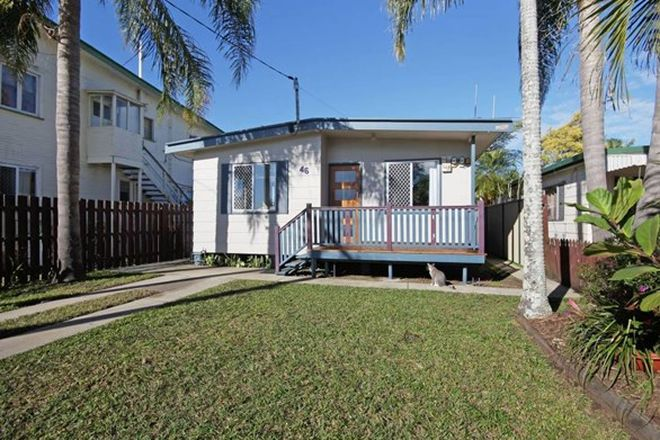 Picture of 46 Balmoral Place, DECEPTION BAY QLD 4508