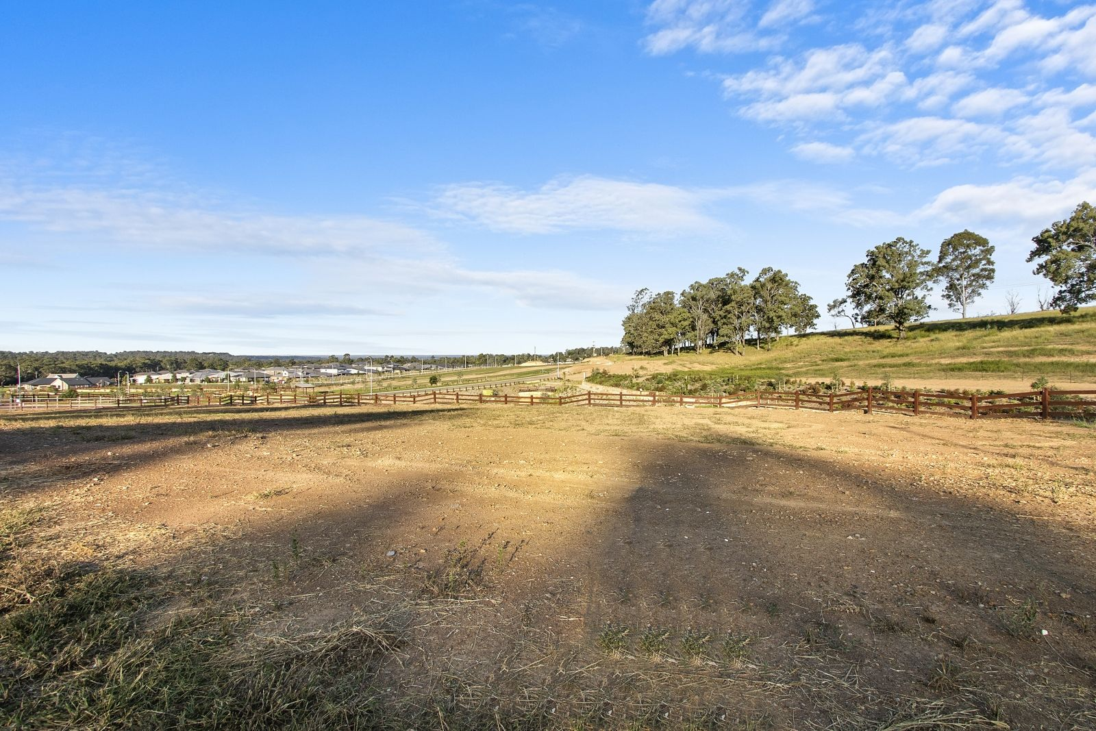Lot 919 (7) Dairy Place Yeomans Redbank Estate, North Richmond NSW 2754, Image 0